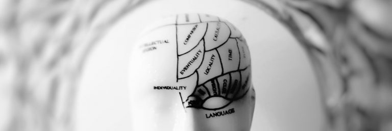 How Carbohydrates Affect The Brain